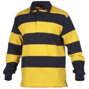 Rugby Shirts